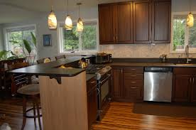 Kitchen Island With Granite Top And Breakfast Bar Kitchen Breakfast Bar Table Painted Kitchen Island Breakfast Bar