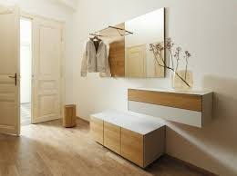 entrance furniture. image result for front entrance furniture