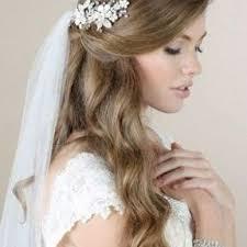 Coiffure Mariage 2019 Les Modèles De Coiffure Pour Mariage