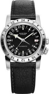 momentum pathfinder ii watch women s shipping at rei com glycine airman no 1 ref 3944 19 66 lb99u