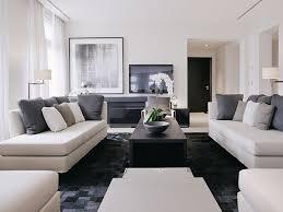 la apartments 2 bedroom. luxury apartment archives - page 2 of 10 home decor la apartments bedroom