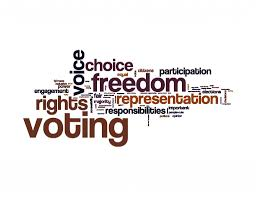 reasons why college students need to vote in the  5 reasons why college students need to vote in the 2016 presidential election