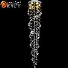 cheap industrial lighting. Industrial Lighting,design Lamp,distributors Agents Required OM88505 Cheap Industrial Lighting N