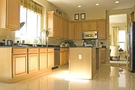 enchanting whole kitchen cabinets rochester ny craigslist used