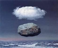 Resultado de imagem para Magritte