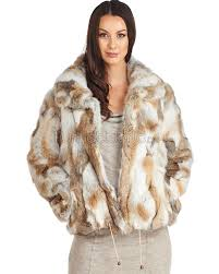 fur coat white background images