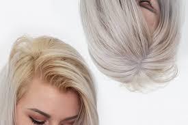 br banishing diy hair toner for