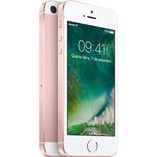pricerunner iphone 6s 64gb