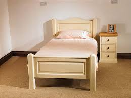 single bed designs. Delighful Single If You Prefer May Also Choose To Have A Gorgeous Solid European Oak Top  And Shelves That Has Light But Resilient Lacquered Finish At An Additional  On Single Bed Designs