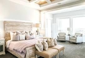 transitional bedroom furniture. Brilliant Furniture Transitional Bedroom Stanley Furniture    On Transitional Bedroom Furniture R