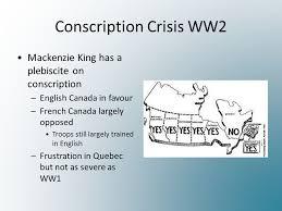conscription essay fmcg essay buy online essays conscription essay