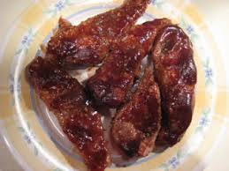 Slow Braised Country Style Ribs  Simply Pork  Pinterest Country Style Ribs Pioneer Woman