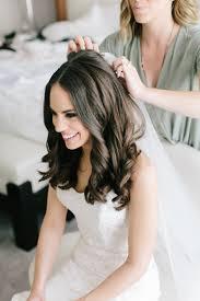 makeup by jaycie bridal weddings wedding makeup artist bridal party chicago