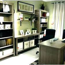 ikea office shelving. Office Shelving Units Ideas Home Wall Furniture . Ikea