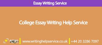 college essay help online cf college essay help online