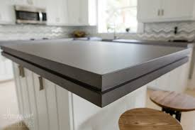 check out alternative constructors for pictures of countertop products alternative constructors concrete