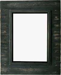 Black wood frame png Artwork Beautiful Black Wood Frame Wood Clipart Frame Clipart Black Wooden Frame Png Image Pngtree Beautiful Black Wood Frame Wood Clipart Frame Clipart Black