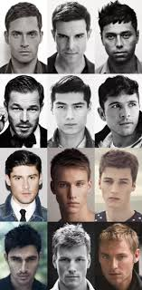 Great Clips Hairstyles For Men What Is A French Crop Haircut How To Get Styles 20 Best