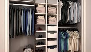 babies closet systems ideas bins uni storage hanging door linen boots sweaters rack for small diy