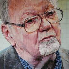 fredric jameson after the postmodern the charnel house fredric jameson after the postmodern
