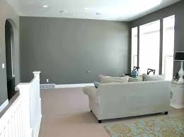 blue gray paint bedroom. Modren Blue Best Blue Grey Paint Color Bedroom Gray Colors  For Bedrooms Photos  With Blue Gray Paint Bedroom