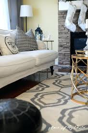 remarkable rugs usa reviews j0307156 rugs reviews for coffee tables area target with inspirations rugs usa