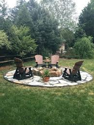 back yard fire pit ideas outdoor fire pit landscaping ideas creative backyard fire pits best outdoor