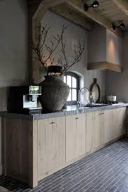 Pin by Sahar Twesigye | Entrepreneur on Dream Kitchen | Colonial home  decor, Industrial decor kitchen, Declutter kitchen