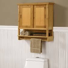 Simple Wall Cabinet Bathroom Traditional Wall Hung Storage Cabinets With Drawers And