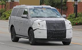 2018 lincoln navigator spied. perfect spied 2018lincolnnavigator on 2018 lincoln navigator spied