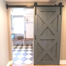 Concept Diy Interior Sliding Door Y To Decor