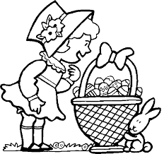 Small Picture Print Out Coloring Pages Coloring Book of Coloring Page
