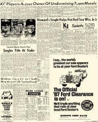 Daily Kennebec Journal Archives, Aug 22, 1967, p. 8