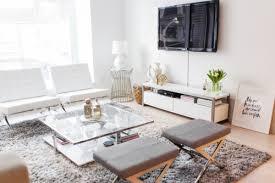 stylish designs living room. Stylish Living Room Design For The Modern Home Designs N