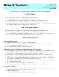 Inventory Control Job Description Resumes Discreetliasons Com Data Analyst Resume Example Socialum Co