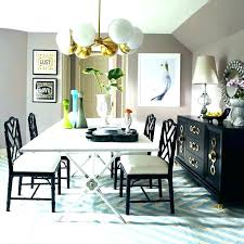 sconce get the look chandelier glamorous antique also outstanding abbey rectangular polished nickel jonathan adler meurice