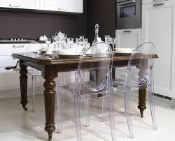 Mobili Per Arredare Sala Da Pranzo : Migliori idee su sedie per la sala da pranzo