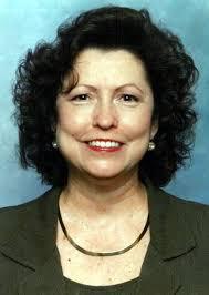 Wanda Hilliard Obituary - Fort Worth, TX