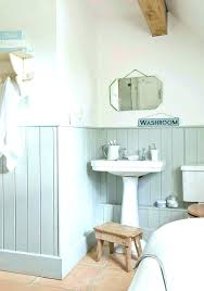 pvc bathroom wall panels plastic wall panels for bathrooms paneling for bathrooms bathroom paneling wood paneling