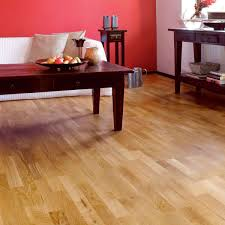 fullsize of reble natura oak brooklyn engineered wood ing engineered wood ing home depot engineered wood