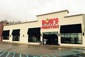 Furniture Store in Robinson Township PA