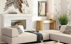 wall decorating ideas for living rooms wall decor for living room thearmchairs best concept achieve spanish style room