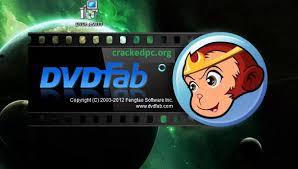 Image result for DVDFab 10.2.0.3 image