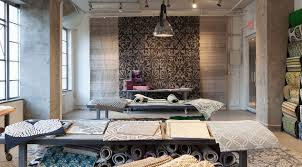 Decoration And Design Building Doris Leslie Blau Most Trusted New York City Rugs Dealer 22