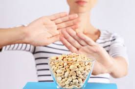 Common Signs You May Have Food Allergies or Intolerances | Hilary's