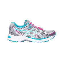 asics gel equation 7 running shoes magenta womens a25e6118 asics women trainers