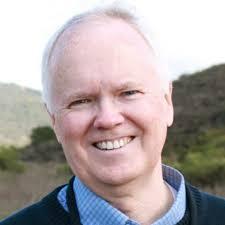Bruce GARRISON | Professor | Ph.D. | University of Miami, FL | UM |  Department of Journalism and Media Management