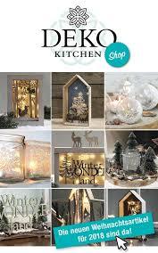 Deko Kitchen Tumblr Blogs Weihnachtsdeko Basteln