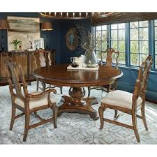 art dining room furniture. 5-Piece 66\ Art Dining Room Furniture