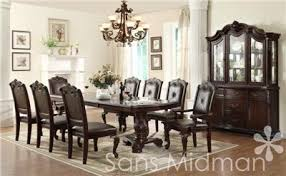 complete dining room sets. Wonderful Complete This Listing Is For A Complete Kira Dining Room Set Including Table W Inside Sets I